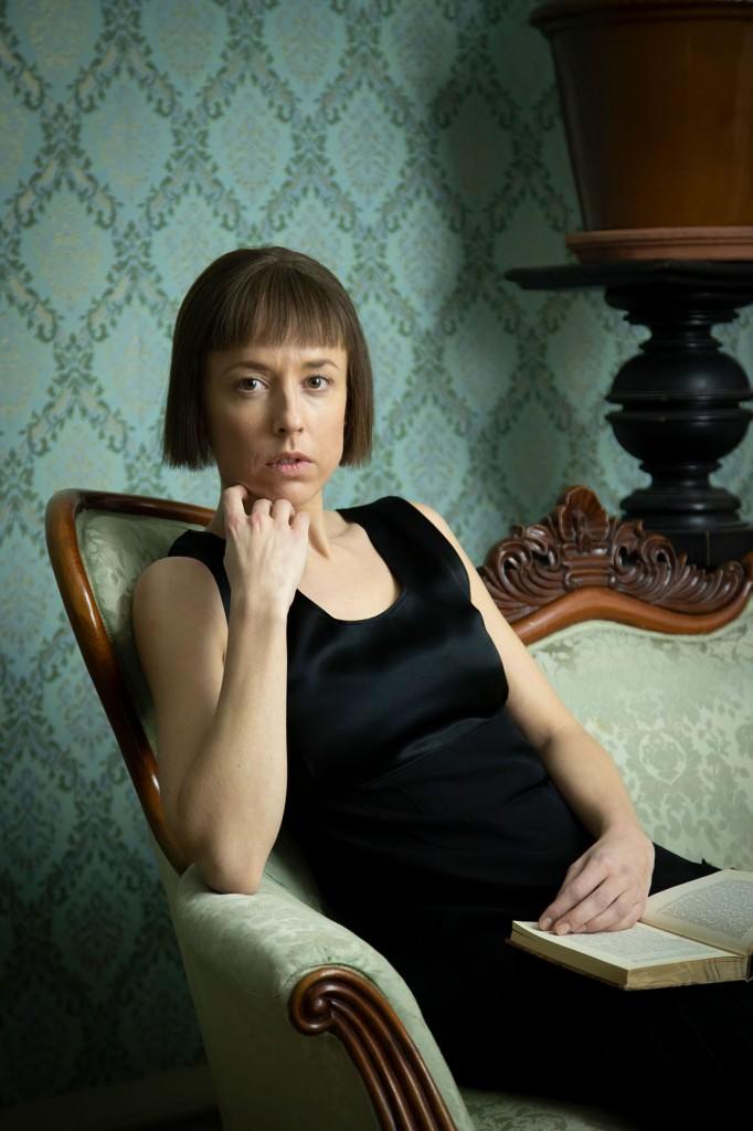 190121 2633b Maria Åkerblom