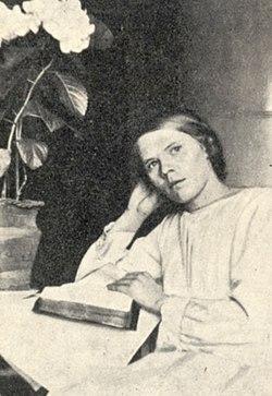 250px-Maria_Akerblom_1924