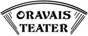 Oravais Teater
